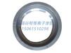 江苏氮化钢表面渗氮处理