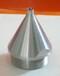 无锡金属表面等离子氮化处理