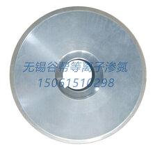 合金鋼表面滲氮處理鎮江合金鋼表面滲氮處理蕪湖合金鋼表面滲氮處理圖片