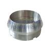 不锈钢表面渗氮处理