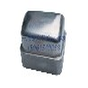 氮化钢表面渗氮处理