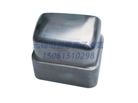 离子渗氮加工山东离子渗氮加工