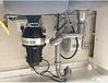 襄陽市凈水機純水機廚余垃圾粉碎機批發銷售維修