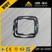 小松挖掘机专用操纵手柄板PC200-7内饰板20Y-43-22250.