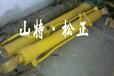 浙江小松挖掘机pc130-7斗杆油缸总成小松全车件山特松正批发零售苏冉冉