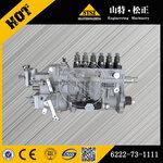 小松挖掘机pc450-8柴油泵日本原装进口小松全车配件小松总部经销