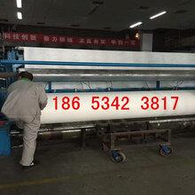 安徽土工膜厂家