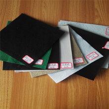 250克无纺土工布的施工价格图片