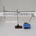 BWG350波纹管内径测量仪