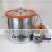 GBT25993-C2路面砖透水系数真空装置