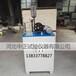 GLM-200B路面砖钢轮式耐磨试验机