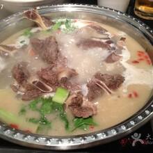 阿蓬牛肉火锅培训班,正宗潮汕牛肉火锅的做法培训,汕头牛肉火锅培训