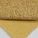 彩色软木布