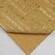 烫金软木革
