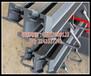 昊通橡胶为您供应桥梁板式伸缩缝GQF桥梁伸缩缝C40、60、80型