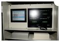 供应天津地区TLX型门座吊安全监控系统