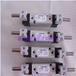 原装原厂UNIVER电磁阀AM-5504正品保证