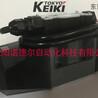 库存现货TOKYOKEIKIDG4V-5-6C-M-P7L-H-7-40东京计器