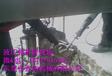 山东泰安矿山施工设备静态爆破液压劈裂机