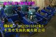 重庆万州机载式液压劈裂机