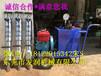 江苏苏州大型机载式液压劈裂机特点