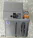 showa润滑泵日本昭和润滑泵LCB331B3L