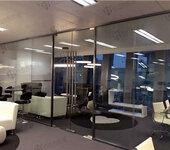 双层玻璃百叶玻璃隔断厂家哪家好?