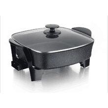 东菱电热锅XYG-3401