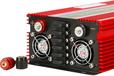 德姆达高效逆变器厂家批发2800W家用逆变器