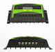 德姆达路灯智能过充过雷光控太阳能控制器厂家批发