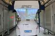 洗车机全球领先的全自动洗车机厂家直销