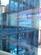 佛山蓝色玻璃