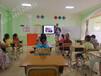 乌鲁木齐55寸智能平板幼儿园教学设备供应