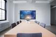 廊坊會議觸摸一體機會議平板會議配套軟件無線投影