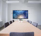 廊坊会议触摸一体机会议平板会议配套软件无线投影