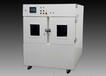 上海无氧树脂固化真空箱生产厂家,真空度小于133Pa
