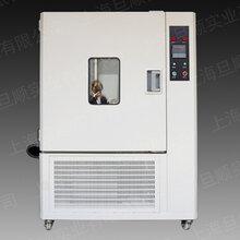 体积多种规格可选择-40~100℃模拟环境试验箱
