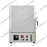 直销高温无氧烘箱450度含氧量20ppm200ppm烘烤箱