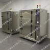 银浆固化烘箱基板除潮百级无氧烘箱