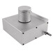 MPS-L拉繩尺(位移傳感器)、拉線尺