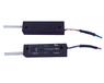 微型位移傳感器(電子尺)
