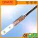 碳波加热器碳素中波加热管覆膜机加热管红外线电加热管