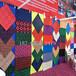 厂家供应双色提花地毯酒店宾馆用提花地毯拉绒提花地毯批发