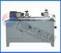 钢丝线材缠绕卷绕检检测设备、线材扭转试验机、CR-N-6扭转试验机高质量低价格
