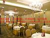 金华多功能厅移动隔断、餐厅活动隔断、活动屏风、酒店折叠门、推拉门