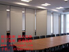 会议室隔断屏风、会议室硬包移门