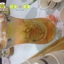 周口奶茶加盟,淮阳冰淇淋加盟炒酸奶加盟,火爆项目招商中