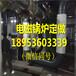 供应180KW电磁导热油炉质量可靠电磁锅炉价格合理
