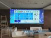 西安液晶拼接屏厂家液晶拼接屏方案提供