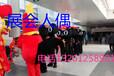北京宣传单派发公司北京海报粘贴北京展会服务